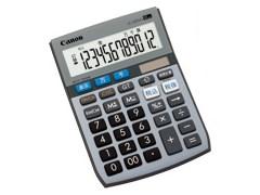 キヤノン電卓 LS-122TUG