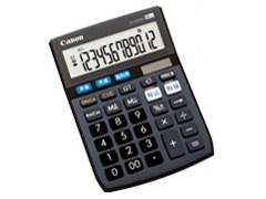 キヤノン電卓 LS-122TSG