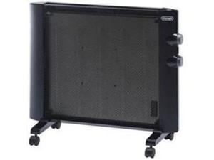 HMP900J-B [ブラック]
