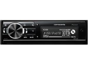 Pioneer DEH-970 [CD/Bluetooth/USB/SD/チューナー・DSPメインユニット carro・・・