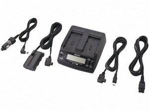 SONY  ACアダプター/チャージャー AC-VQ1051D