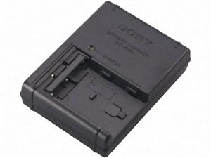 SONY バッテリーチャージャー BC-VM10