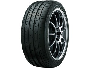 PROXES T1 Sport 245/35ZR19 93Y XL