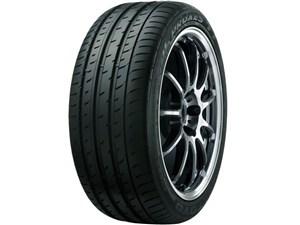 PROXES T1 Sport 215/50ZR17 95W XL