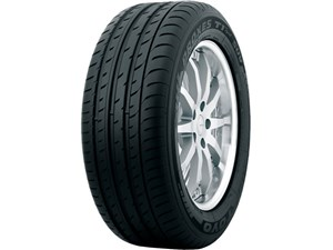 PROXES T1 Sport SUV 255/60R17 106V