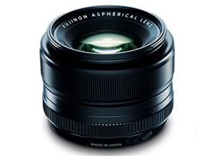 フジノンレンズ XF35mmF1.4 R /平日AMのご注文分は中1営業日で出・・・