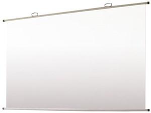 SMH-100HN [103インチ ホワイトWG]