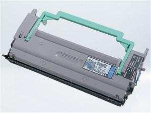 エプソン LPA4KUT4感光体(LP1400/2500用) EP-DMLPA4KUT4J