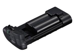 Nikon MS-D12EN [EN-EL15ホルダー]