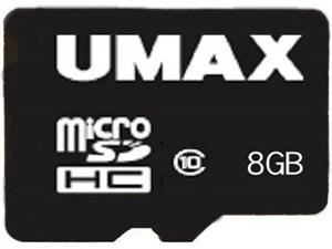UM-MCSDHC-C10-8G(microSDHC CL10)◆ネコポス便配送制限12点まで・・・