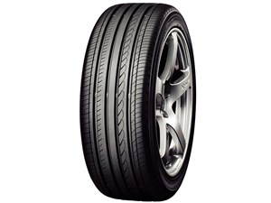 YOKOHAMA(ヨコハマタイヤ) ADVAN dB アドバンデシベル V551 245/50R18 100・・・