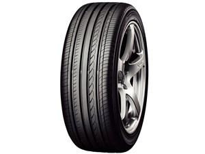 YOKOHAMA(ヨコハマタイヤ) ADVAN dB アドバンデシベル V551 215/45R17 91・・・