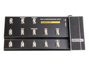 Line6 FBV SHORTBOARD MKII [フットコントローラー/フットスイッチ・・・