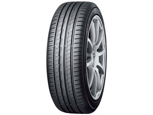 BluEarth-A AE50 215/45R17 91W XL