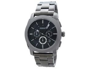 FOSSIL フォッシル 男性用ブランド腕時計 FS4662 FS4662