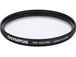 PRF-D52PRO 52mm