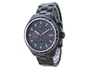 FOSSIL フォッシル 男性用ブランド腕時計 CH2754 CH2754