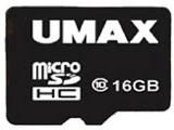 UM-MCSDHC-C10-16G(microSDHC CL10)◆ネコポス便配送制限12点まで・・・