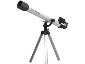 ケンコー・トキナー Kenko(ケンコー)Do・Nature 天体望遠鏡 Newスターライト ・・・