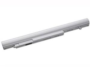SX/NX専用バッテリーパック(4セル) シルバー CF-VZSU75JS
