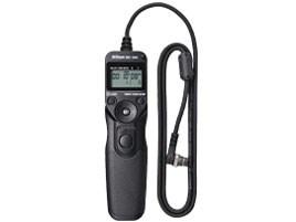 Nikon MC-36A [インターバルタイマー付きリモートコード (一眼カメラ用)・・・