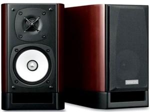 ONKYO D-112EXT(D) 2ウェイスピーカーシステム ハイレゾ音源対応 (2台1組) 木・・・