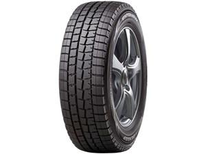 DUNLOP(ダンロップ) WINTER MAXX 01 ウィンターマックス WM01 215/45R18 89Q スタッドレスタイヤ 商品画像1:タイヤショップパール2号店