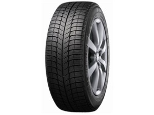 X-ICE XI3 215/55R17 98H XL