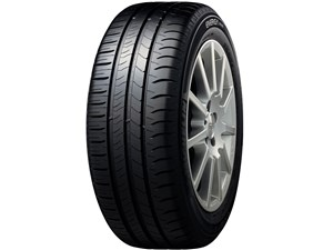 ミシュラン MICHELIN ENERGY SAVER 215/65R16 98H
