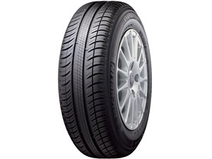ミシュラン MICHELIN ENERGY SAVER 155/65R14 75S