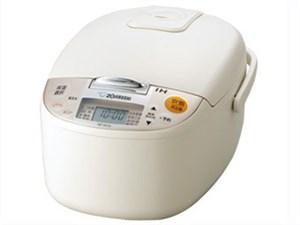 極め炊き NP-XA10