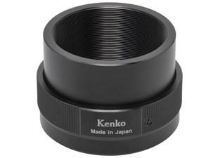 ケンコー・トキナー Tマウント アダプター Nikon1用 496160749975・・・