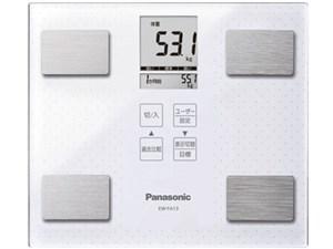 EW-FA13-W [ホワイト] 商品画像1:JYPLUS