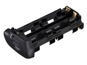 Nikon MS-D12 [単3形ホルダー]