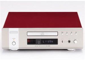 トライオード CDプレーヤー TRV-CD5SE