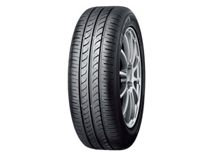 BluEarth AE-01 165/50R15 73V