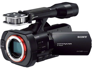 NEX-VG900