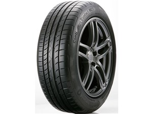ContiMaxContact MC5 205/55R16 91V