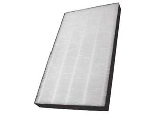 DAIKIN KAFP029A4 [空気清浄機用集塵フィルター(1枚入り)] 商品画像1:PREMOA