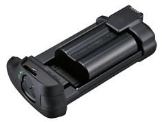 Nikon MS-D14EN [EN-EL15ホルダー]