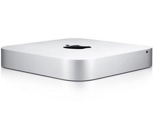 Mac mini OS X Server搭載 2TB MD389J/A [2300]