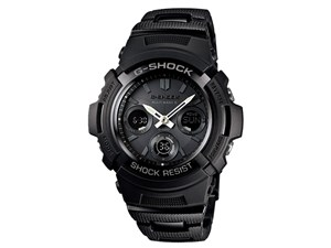 G-SHOCK AWG-M100BC-1AJF