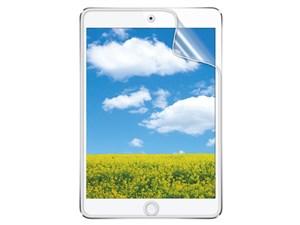 iPad mini用液晶保護反射防止フィルム LCD-IPM