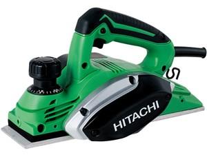 日立工機【HITACHI】かんな(替刃式) P20SF(SC) P20SF-SC★【P20SF・・・