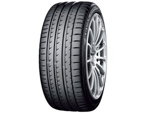 ADVAN Sport V105S 265/40ZR18 101Y XL