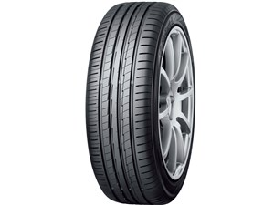 BluEarth-A AE50 255/35R19 92W