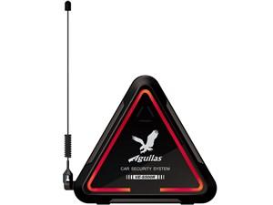 Aguilas VE-S500R