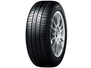 ミシュラン MICHELIN ENERGY SAVER+ 195/55R16 87V