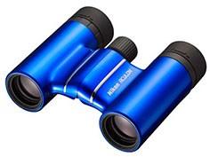 アキュロン T01 8x21 [ブルー] 平日amの注文は翌日出荷