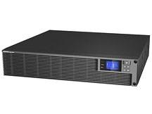 OMRON BN150R [無停電電源装置 (ラインインタラクティブ)・・・